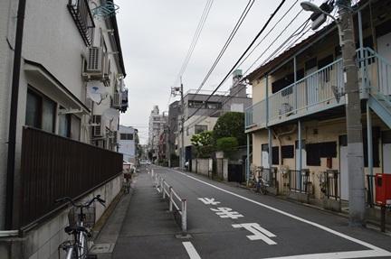 2014-09-20_84.jpg
