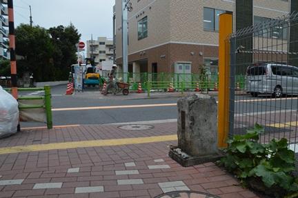 2014-09-20_91.jpg
