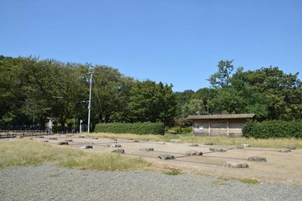2014-09-28_18.jpg