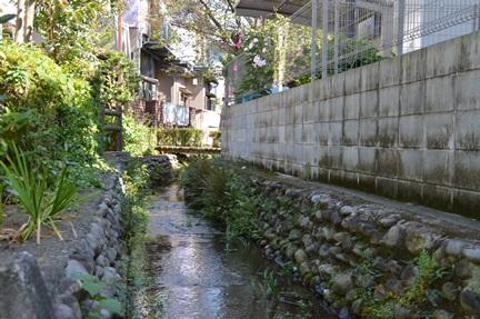 2014-09-28_76.jpg