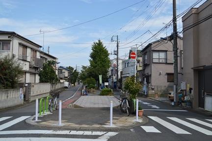 2014-10-11_48.jpg