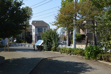 2014-10-18_22.jpg