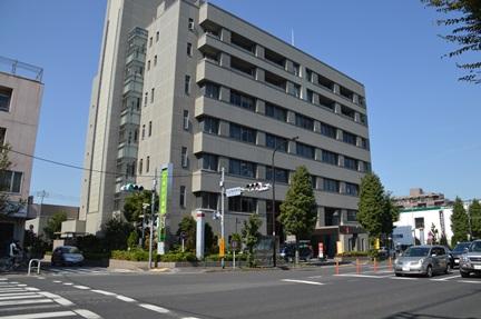 2014-10-18_3.jpg