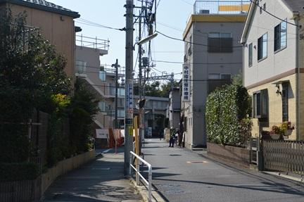 2014-10-18_30.jpg