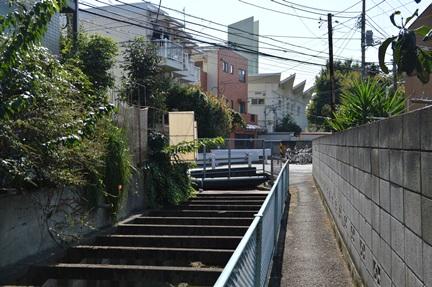 2014-10-18_53.jpg