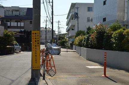 2014-10-18_86.jpg