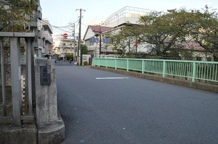 2014-10-25_129.jpg