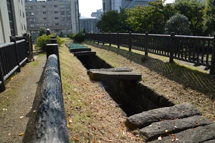 2014-10-25_13.jpg