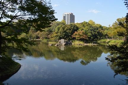 2014-10-25_56.jpg