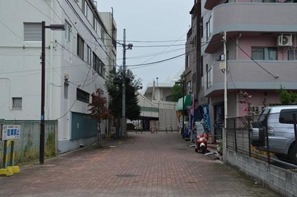 2014-11-08_101.jpg