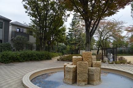 2014-11-08_21.jpg