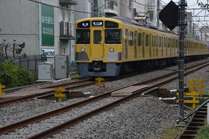 2014-11-08_91.jpg