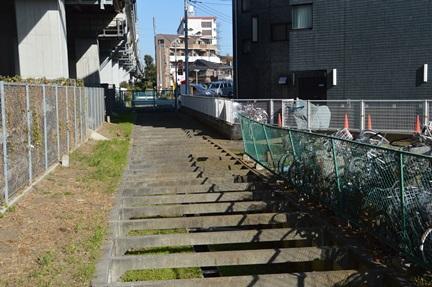 2014-11-23_32.jpg