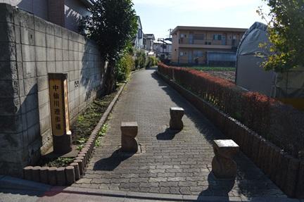 2014-11-23_57.jpg