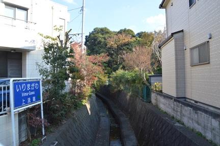 2014-11-23_97.jpg