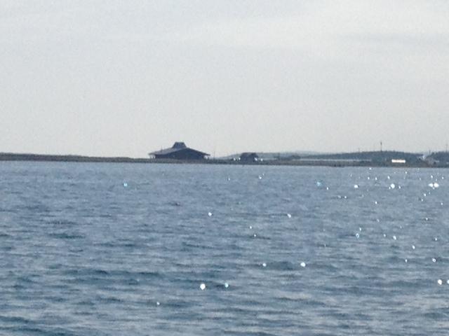 KING 2013 海の日33