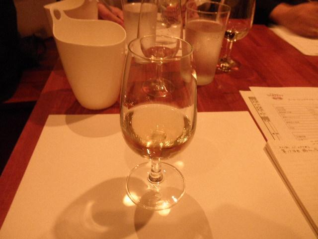 2-白ワイン