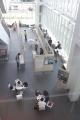 福島菊次郎展示2
