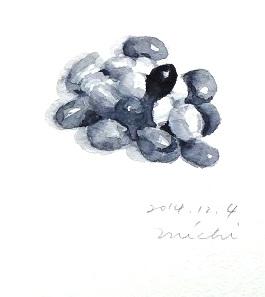 石ころ20141204