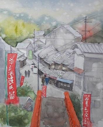 長谷寺201412B