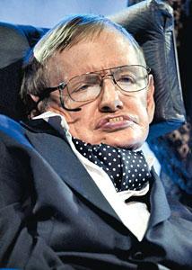 HawkingFig.jpg