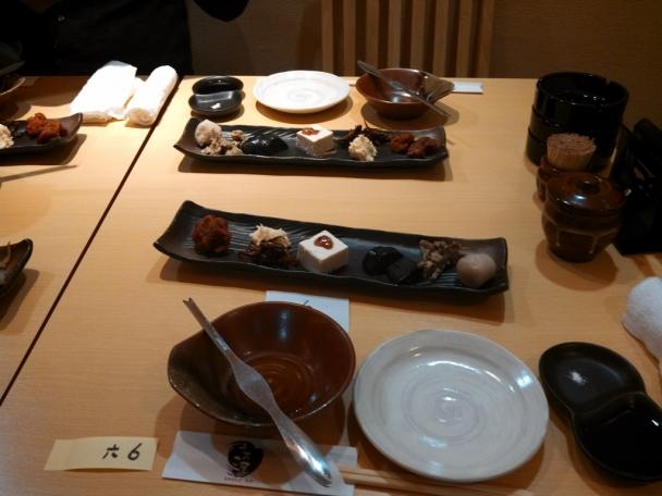 urokoya1.jpg
