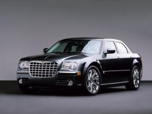 Chrysler-300_convert_20130707162040.jpg