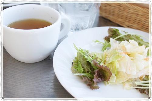 サラダ&スープ付-tile