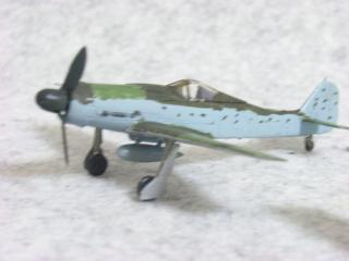 FW190_D-9-2
