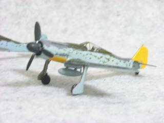 FW190_D-9-1.jpg