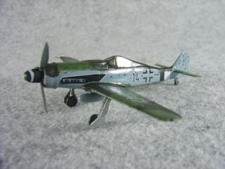 JG26 前から