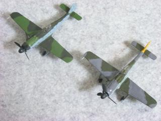 FW190_D-9-3.jpg