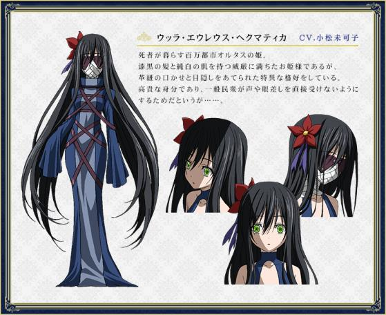 character_006.jpg