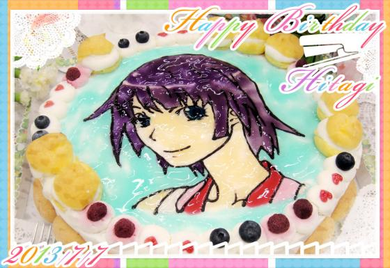 top_birthday.jpg