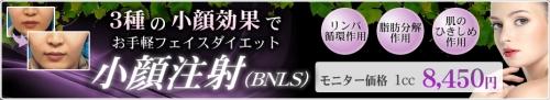 bnr_kogao-bnls.jpg