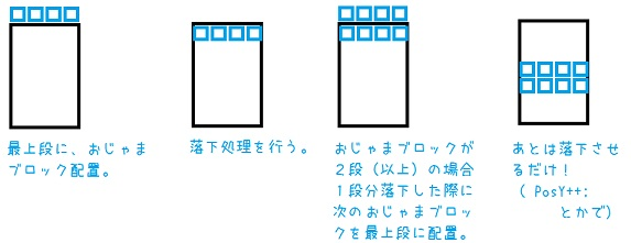 Sample_20130926_2.jpg