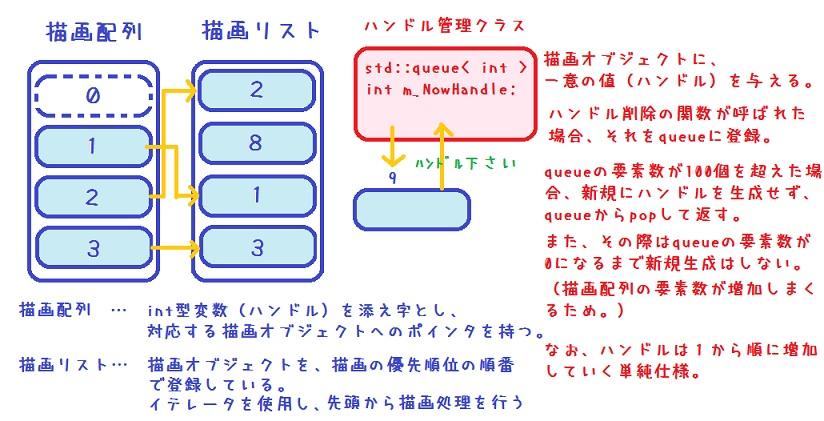 Sample_20131009_1.jpg
