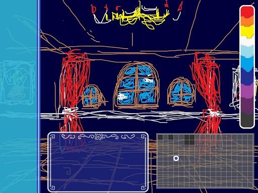Sample_20131010_1.jpg