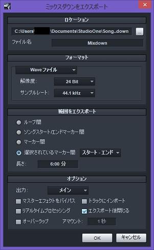 Sample_20131011_11.jpg