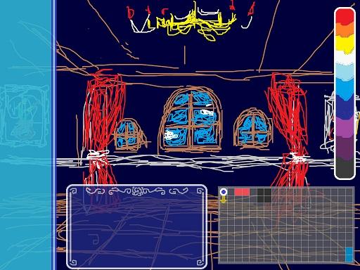 Sample_20131015_1.jpg