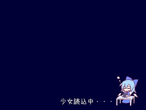 Sample_20131022_1.jpg
