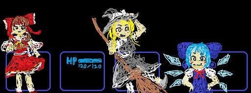 toro_Game.jpg