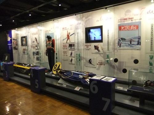 wsm展示室2