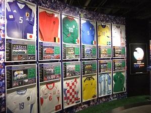 2002FIFAワールドカップ1