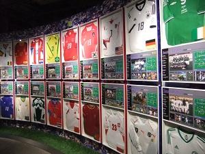 2002FIFAワールドカップ2