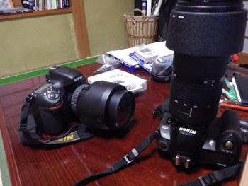 IカメラMGP5868 (1)