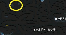 20130527011656d64.png