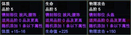 d8f9d72a6059252d86cdd6ad359b033b5ab5b945.jpg
