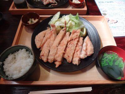 松本 ランチ 2