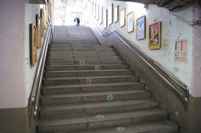 和歌山駅 1